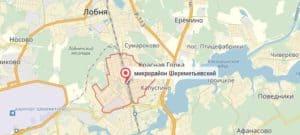 Ремонт холодильников в Шереметьевском
